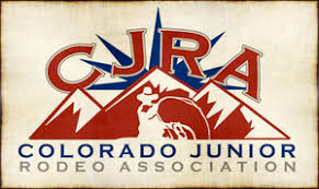 Colorado Junior Rodeo Association
