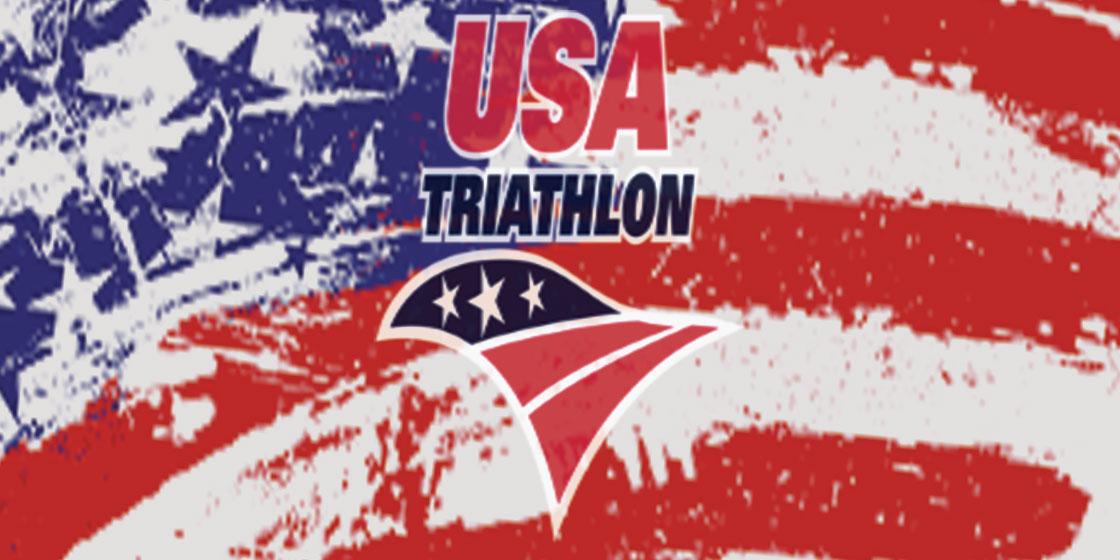 USA Triathlon Free Combine