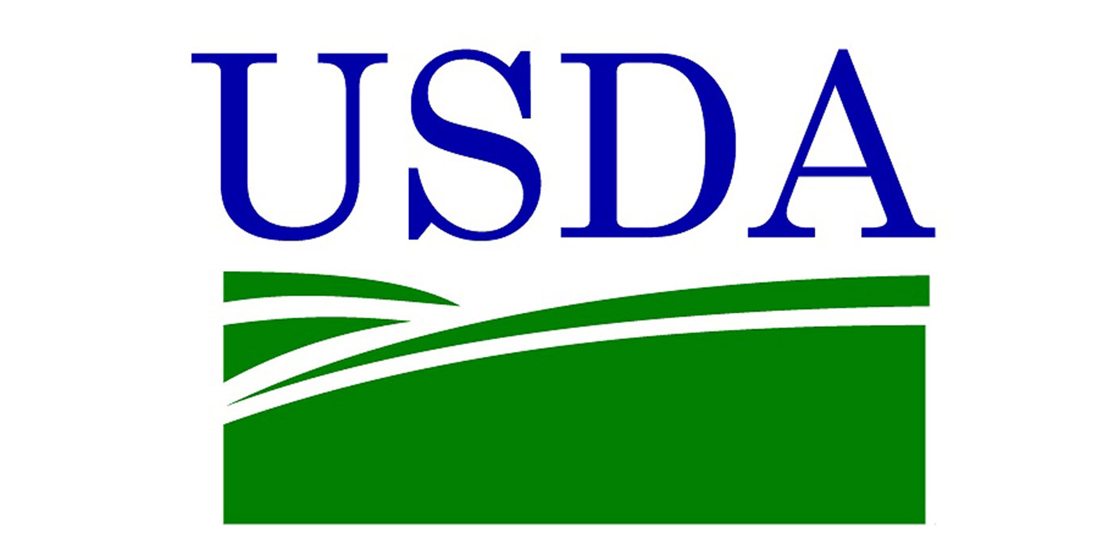 USDA to REOPEN