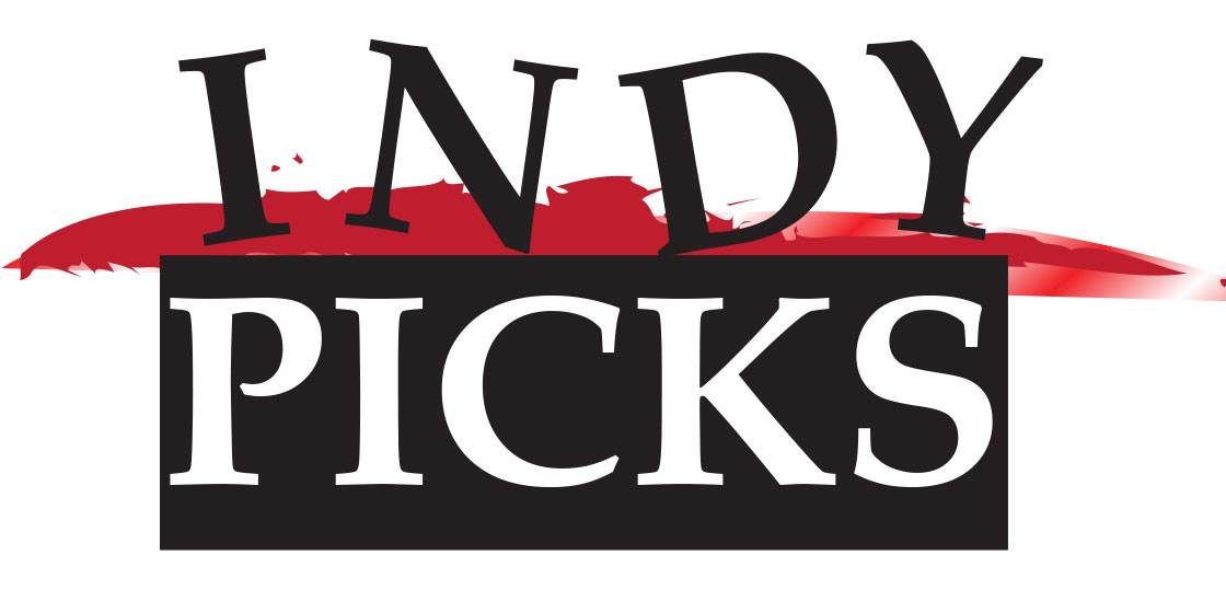 Indy Picks