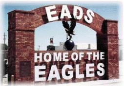 Town of Eads, Colorado