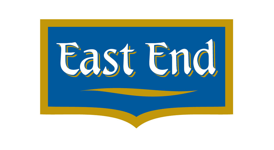 East End Events